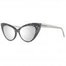 ingrosso Ingrosso Abbigliamento & Accessori: Guess by Marciano occhiali da sole GM0784 05C 53