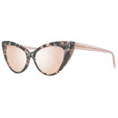 Guess by Marciano Sunglasses GM0784 56U 53