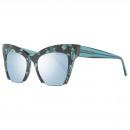 Großhandel Sonnenbrillen: Guess by Marciano Sonnenbrille GM0785 92X 51