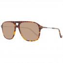 Großhandel Sonnenbrillen: Hackett Bespoke Sonnenbrille HSB865 127 56