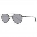 Großhandel Sonnenbrillen: Hackett Bespoke Sonnenbrille HSB870 065 49