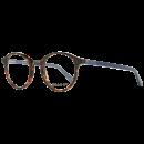Gant glasses GA3168 052 48