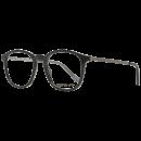 Gant glasses GA3174 001 49