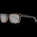 Gant Sonnenbrille GA7094 52R 56
