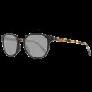 Gant Sonnenbrille GA7096 02D 51