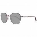 Gant Sonnenbrille GA7098 09D 53