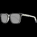 Gant Sonnenbrille GA7101 05D 54
