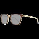 grossiste Vetement et accessoires: Lunettes de soleil Gant GA7101 55N 54