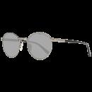 Gant Sonnenbrille GA7103 11D 51