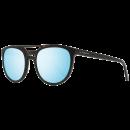 Gant Sonnenbrille GA7104 01X 55