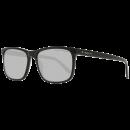 Gant Sonnenbrille GA7105 01D 56