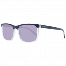grossiste Vetement et accessoires: Lunettes de soleil Gant GA7105 90A 56