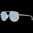 Gant Sonnenbrille GA7106 32V 54