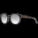 Gant Sonnenbrille GA8061 01B 51