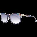Gant Sonnenbrille GA8062 55B 56