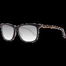 Gant Sonnenbrille GA8064 01B 56