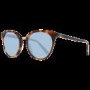 Gant Sonnenbrille GA8065 53V 54