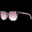 Gant Sonnenbrille GA8066 55Z 55