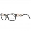 Großhandel Brillen: Roberto Cavalli Brille RC0937 001 55