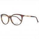 Großhandel Brillen: Roberto Cavalli Brille RC0963 052 54