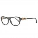 wholesale Fashion & Apparel: Roberto Cavalli glasses RC0966 002 53