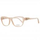 Großhandel Brillen: Roberto Cavalli Brille RC0966 057 53