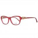 Großhandel Brillen: Roberto Cavalli Brille RC0966 071 53