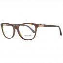 Großhandel Brillen: Roberto Cavalli Brille RC0969 052 53