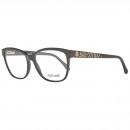 Großhandel Brillen: Roberto Cavalli Brille RC0970 002 55