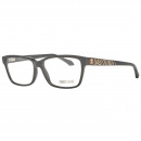 wholesale Glasses: Roberto Cavalli glasses RC0971 002 55