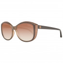 wholesale Sunglasses: Roberto Cavalli Sunglasses RC1015 50G 56