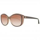 Großhandel Sonnenbrillen: Roberto Cavalli Sonnenbrille RC1015 50G 56