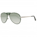 Großhandel Sonnenbrillen: Roberto Cavalli Sonnenbrille RC1042 16P 59