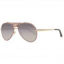 Großhandel Sonnenbrillen: Roberto Cavalli Sonnenbrille RC1042 28C 59