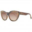 mayorista Gafas de sol: Gafas De Sol Roberto Cavalli RC1050 52G 54