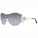 Großhandel Sonnenbrillen: Roberto Cavalli Sonnenbrille RC1061 16W 00