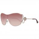 Großhandel Sonnenbrillen: Roberto Cavalli Sonnenbrille RC1061 38G 00