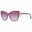 wholesale Fashion & Apparel: Roberto Cavalli Sunglasses RC1063 81Z 54