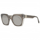 Großhandel Sonnenbrillen: Roberto Cavalli Sonnenbrille RC1068 05A 48