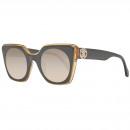 Großhandel Sonnenbrillen: Roberto Cavalli Sonnenbrille RC1068 05B 48