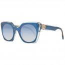 Großhandel Sonnenbrillen: Roberto Cavalli Sonnenbrille RC1068 92W 48