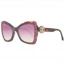 Großhandel Sonnenbrillen: Roberto Cavalli Sonnenbrille RC1070 56T 54