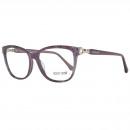Großhandel Brillen: Roberto Cavalli Brille RC5011 083 55