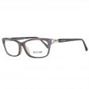 Großhandel Brillen: Roberto Cavalli Brille RC5012 020 54