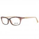 wholesale Glasses: Roberto Cavalli glasses RC5012 050 54