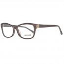 Großhandel Brillen: Roberto Cavalli Brille RC5013 005 54