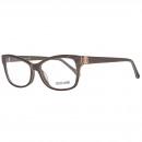 Großhandel Brillen: Roberto Cavalli Brille RC5013 050 54
