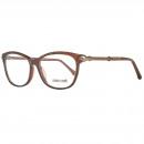 Großhandel Brillen: Roberto Cavalli Brille RC5019 050 54