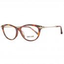 Großhandel Brillen: Roberto Cavalli Brille RC5022 052 53
