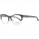 Großhandel Brillen: Roberto Cavalli Brille RC5023 001 54